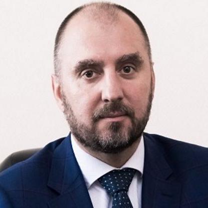 Александр Гревцев Казахмыс