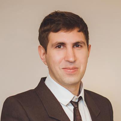 Александр Малахов, СО ЕЭС