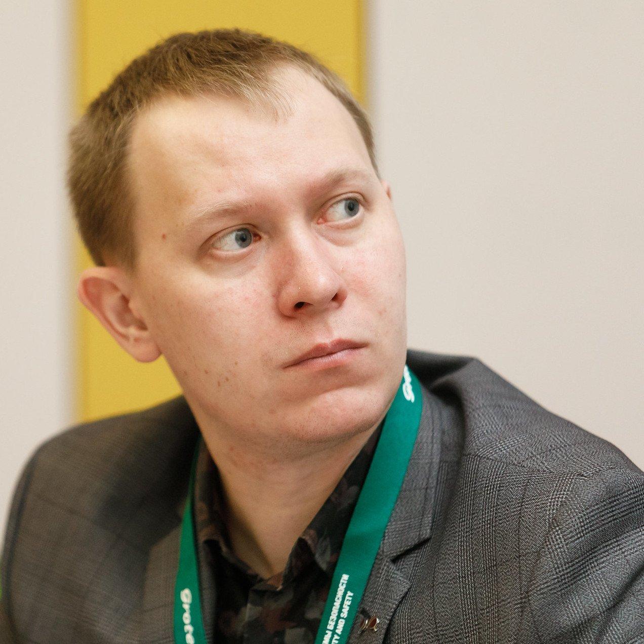 Александр Мерзляков, Монетка