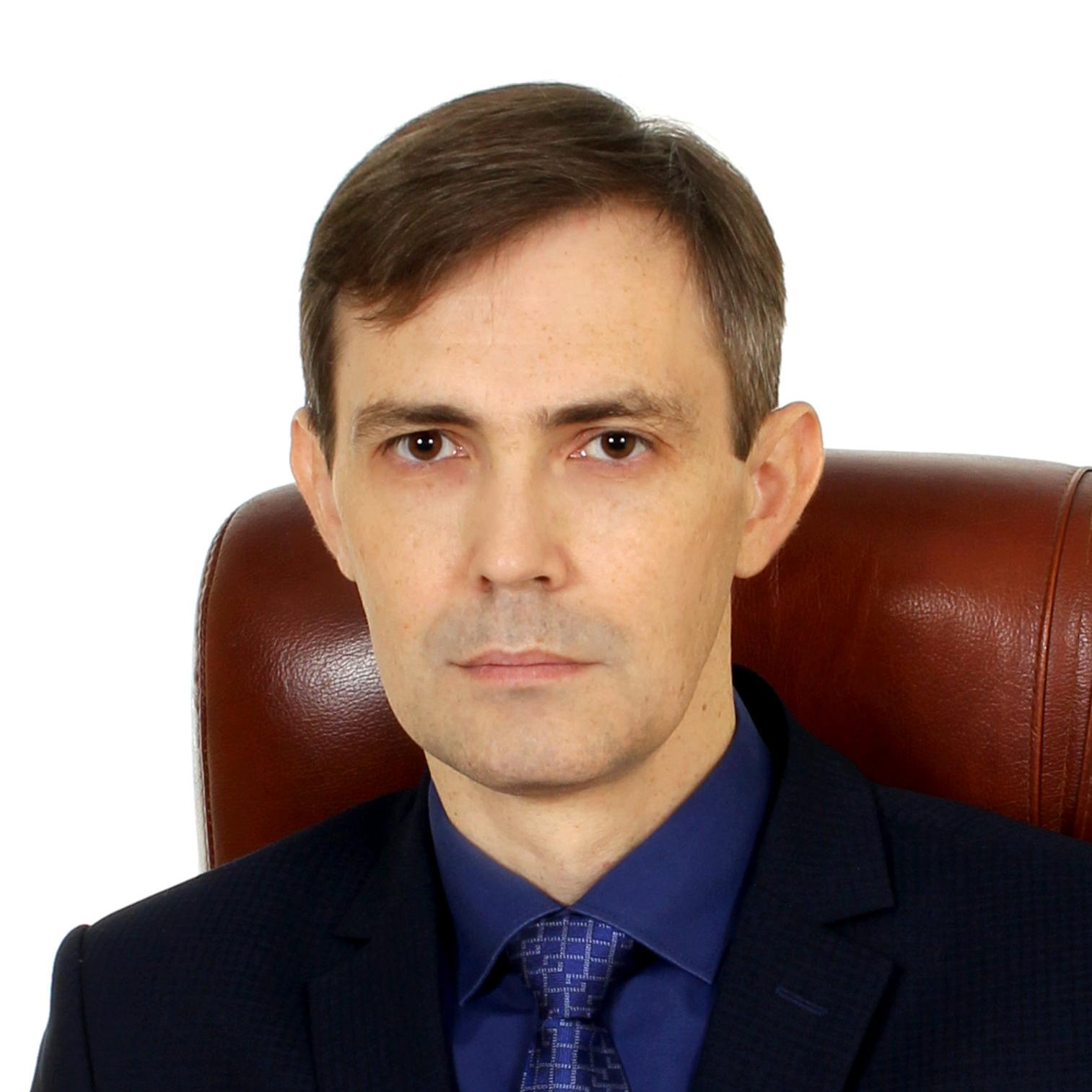 Алексей Морозов Правительство для граждан