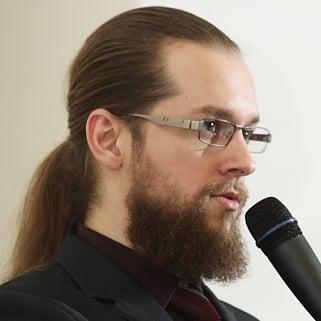 Денис Морозов Acunetix