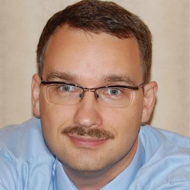 Завьялов Дмитрий РЖД