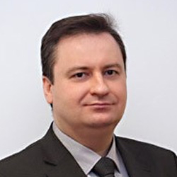 Изумрудов Олег Аэродиск