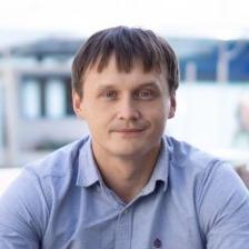 Илья Феоктистов Glovo-1
