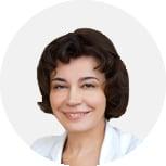 Ксения Темникова, Московский политехнический университет
