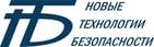 Лого_НТБ