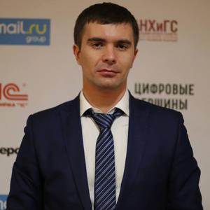 Руслан Ложкин, Абсолют банк