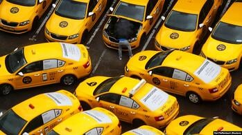 Яндекс такси-4