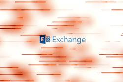 Bad exchange