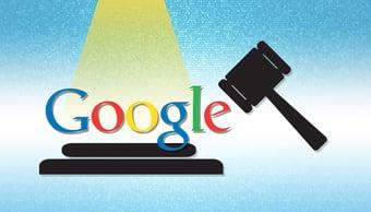 Google in court-3