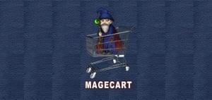 Magecart