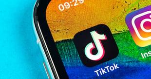TikTok6