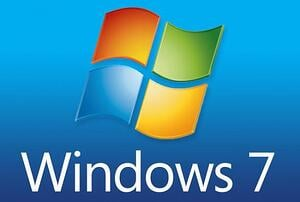 Windows 7-1