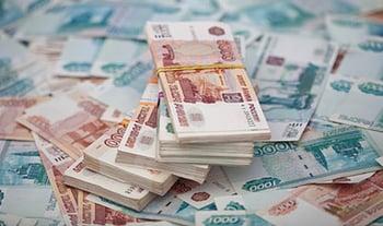 cash3-1