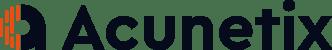 Acunetix Logo CMYK