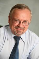 Emelyannikov