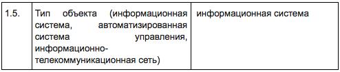 komarov_valeriy_ris2_010419