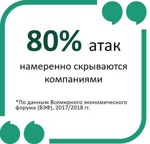 shevchenko_ris