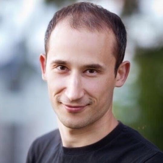 Азат Шайхутдинов, Лаборатория Касперского