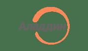 Аладдин-логотип-1