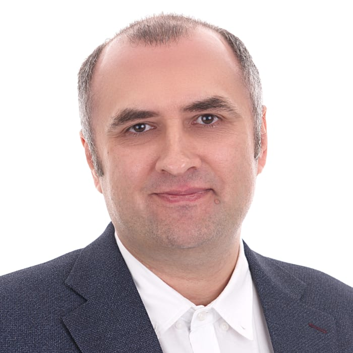 Артём Синицын, Staffcop sq