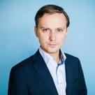 Дмитрий Андриченко, Flowmon sq