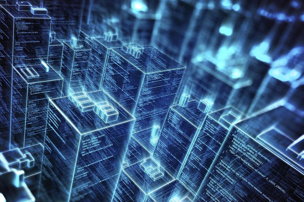 Индустриальные и технологические консорциумы как новых инструмент политики импортозамещения