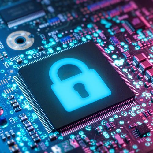 Информационная безопасность новые риски — эффективные решения