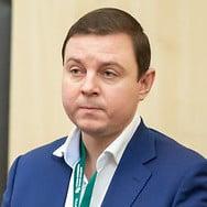 Николай Зубарев, Цифровая Экономика