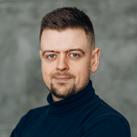 Николай Брыков, Flowmon sq