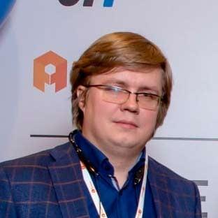 Сергей Попцов, AFI Distribution