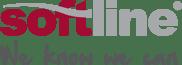 Logo_Softline_RGB