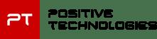 Positive Technologies logo
