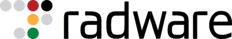 Radware_Logo_Color_No_Tag_no_Background
