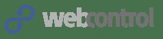 WebControl_logo-var 5