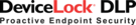 devicelock_logo_text