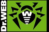 dr.web_лого