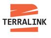 logo-terralink_1