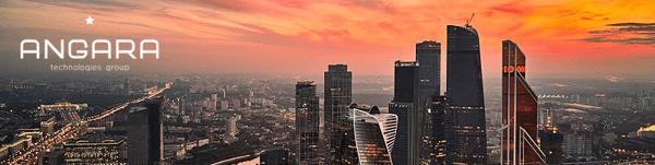 Ангара-Nov-16-2020-01-28-35-90-PM