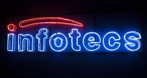 Инфотекс-2