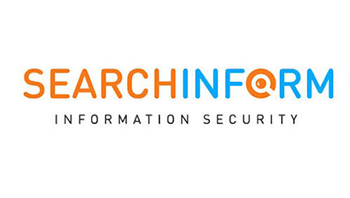 Серчинформ-May-14-2021-12-18-03-69-PM