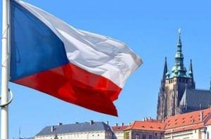 Чехия-1