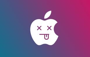 Apple hack-2