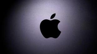 Apple2-2