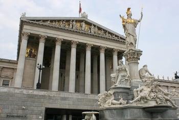 Austrian justice