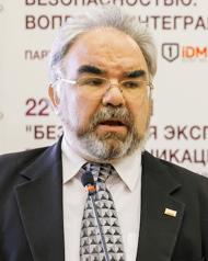 lukatskiy