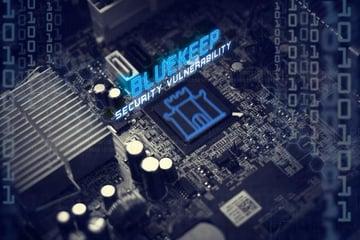 Bluekeep-2