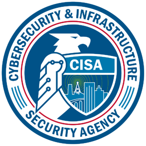 CISA2-1