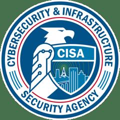 CISA2-3