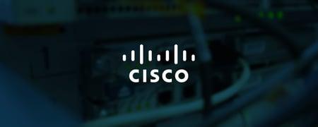 Cisco-2